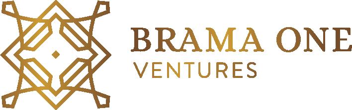 Brama One Ventures